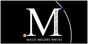Mack Meijers Reads & Writes